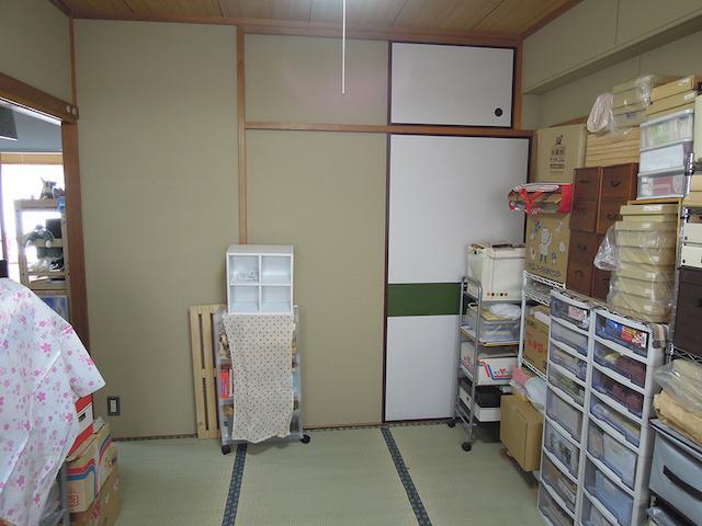 f:id:haruusagi_kyo:20200118160251j:plain