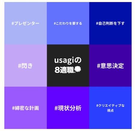 f:id:haruusagi_kyo:20200125080130j:plain