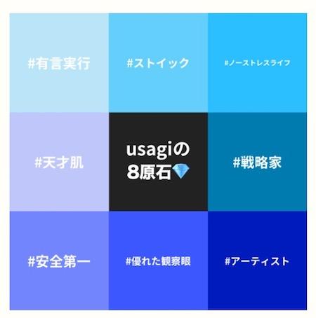 f:id:haruusagi_kyo:20200125080206j:plain