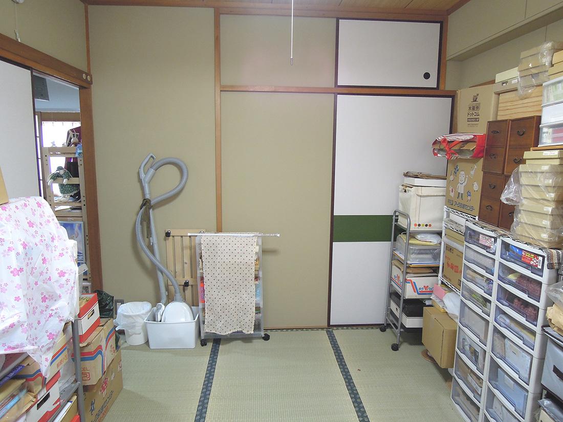 f:id:haruusagi_kyo:20200125080602j:plain