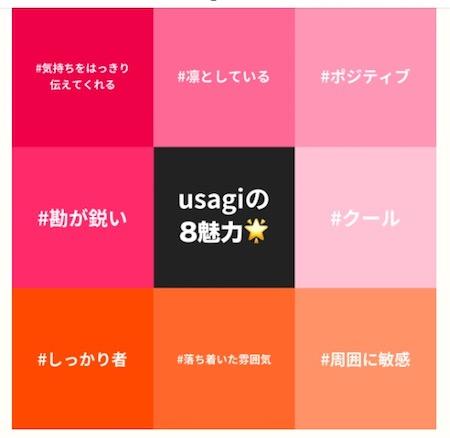 f:id:haruusagi_kyo:20200125081333j:plain