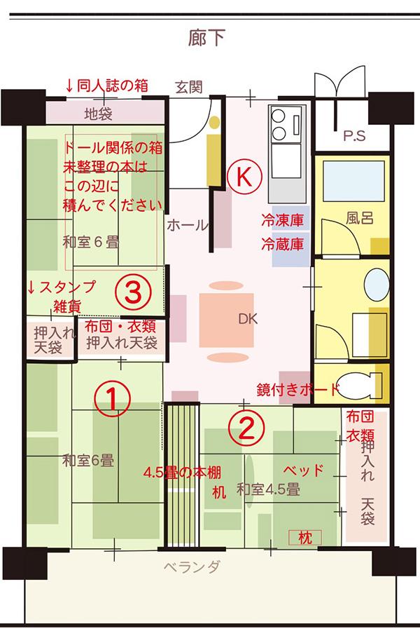 f:id:haruusagi_kyo:20200126182924j:plain