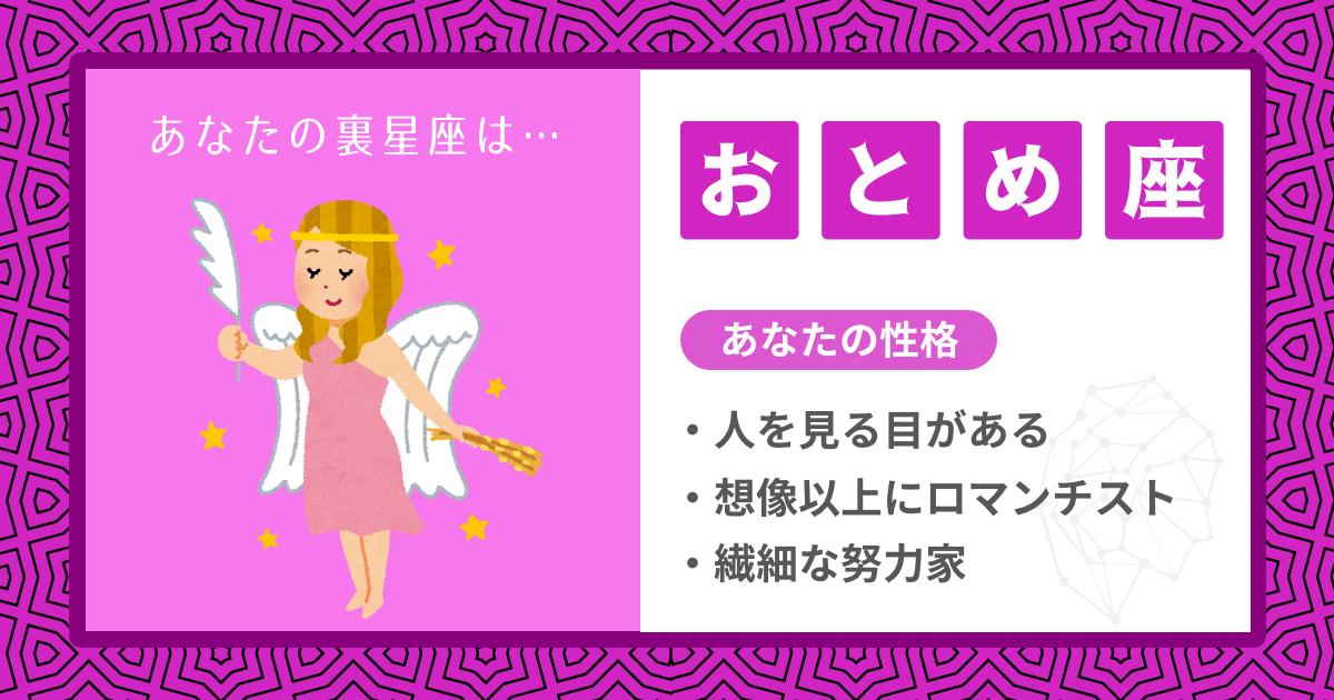 f:id:haruusagi_kyo:20200212082056p:plain