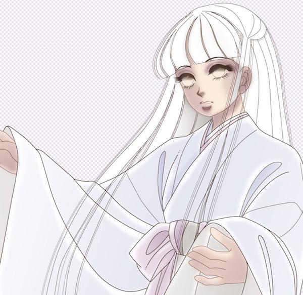 f:id:haruusagi_kyo:20200223074036j:plain