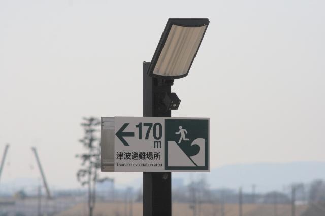 f:id:haruusagi_kyo:20200301151627j:plain