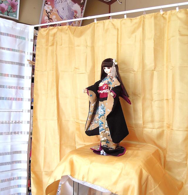 f:id:haruusagi_kyo:20200413074349j:plain