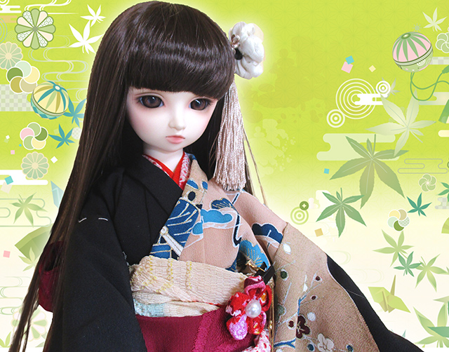 f:id:haruusagi_kyo:20200413074751j:plain