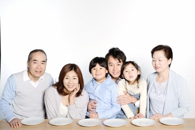 f:id:haruusagi_kyo:20200414191504j:plain