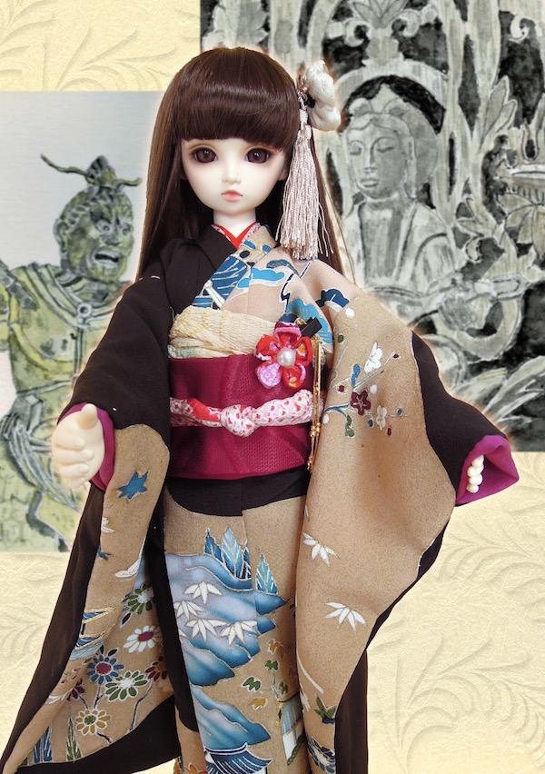 f:id:haruusagi_kyo:20200422201104j:plain