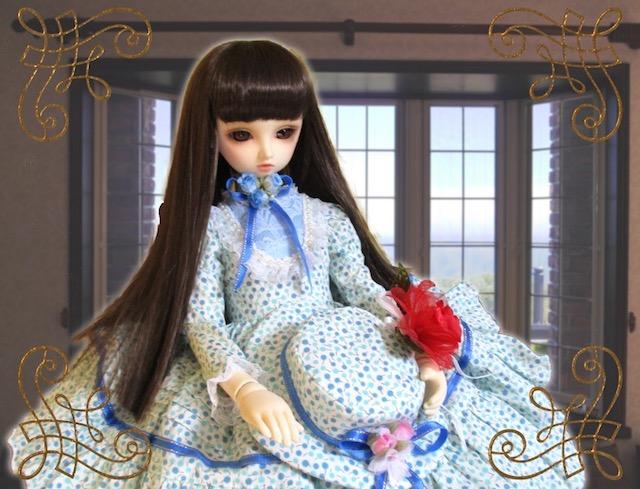 f:id:haruusagi_kyo:20200423195616j:plain