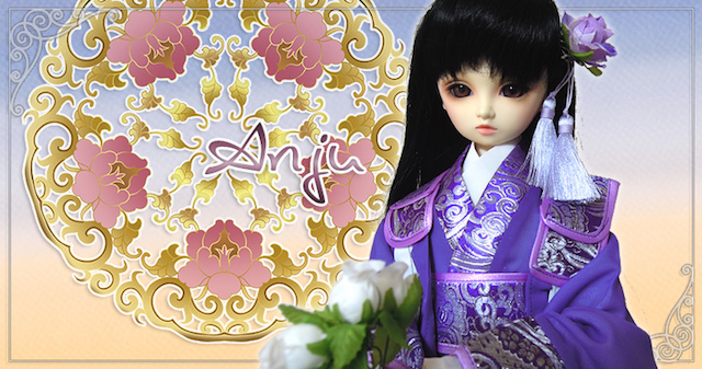 f:id:haruusagi_kyo:20200425085541j:plain