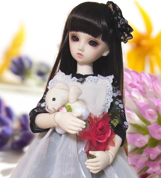 f:id:haruusagi_kyo:20200429073629j:plain