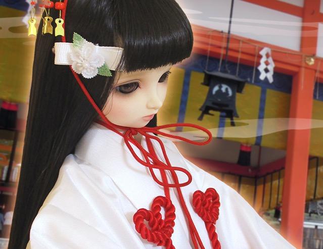 f:id:haruusagi_kyo:20200430185347j:plain