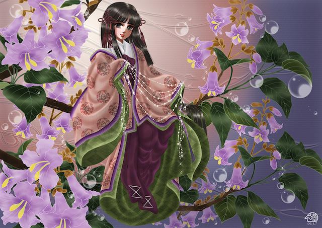 f:id:haruusagi_kyo:20200430185451j:plain
