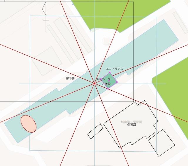 f:id:haruusagi_kyo:20200509082526j:plain