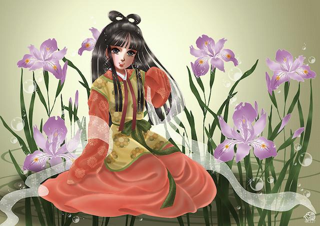 f:id:haruusagi_kyo:20200523074051j:plain