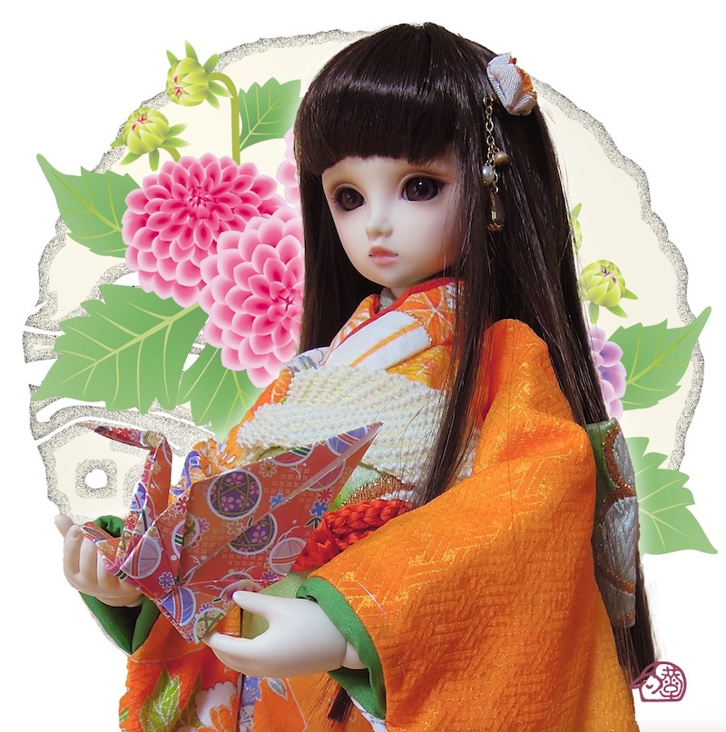 f:id:haruusagi_kyo:20200523074111j:plain