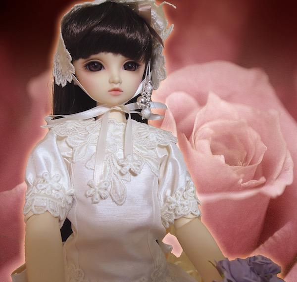 f:id:haruusagi_kyo:20200528070941j:plain