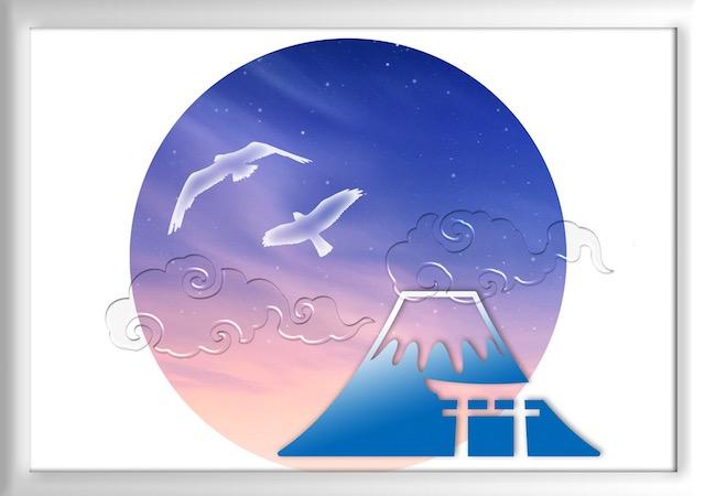 f:id:haruusagi_kyo:20200601074834j:plain