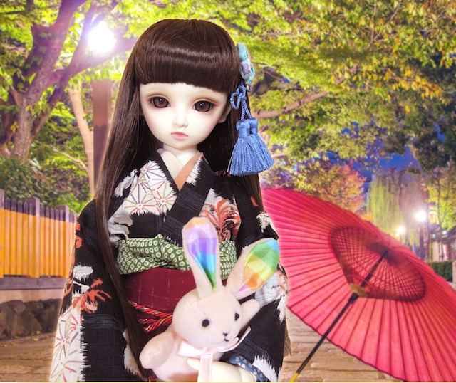 f:id:haruusagi_kyo:20200603075420j:plain