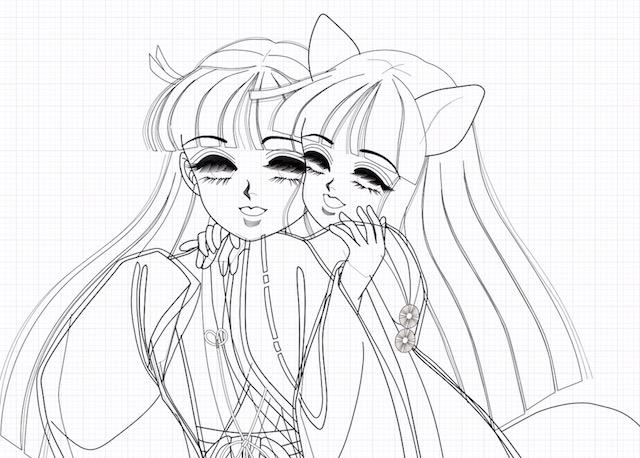 f:id:haruusagi_kyo:20200706073537j:plain