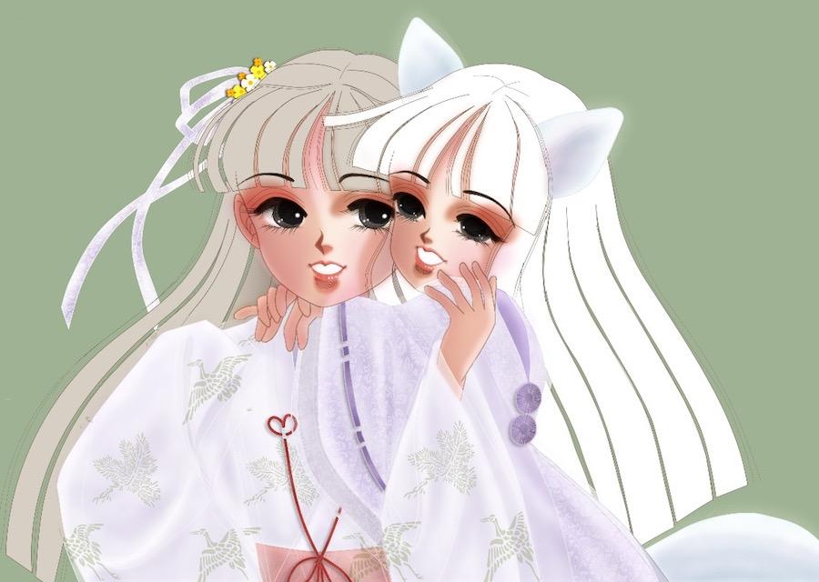 f:id:haruusagi_kyo:20200714080648j:plain