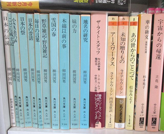 f:id:haruusagi_kyo:20200718065129j:plain