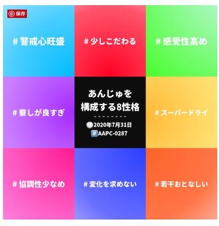 f:id:haruusagi_kyo:20200801075742j:plain
