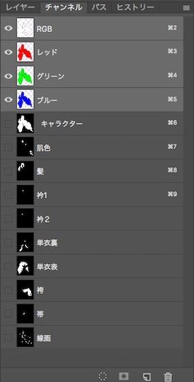 f:id:haruusagi_kyo:20200903190742j:plain