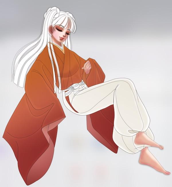 f:id:haruusagi_kyo:20200909155838j:plain