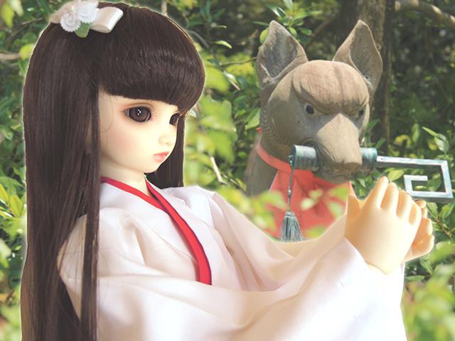 f:id:haruusagi_kyo:20200916183340j:plain