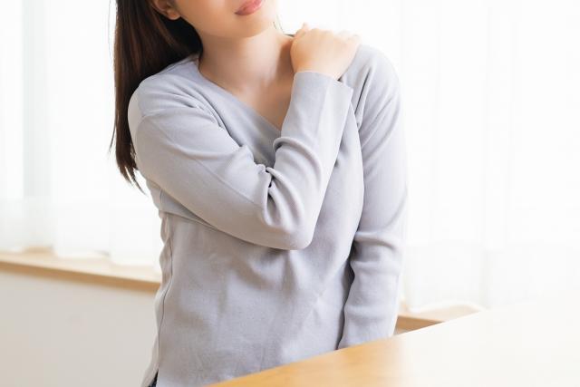 f:id:haruusagi_kyo:20201015174926j:plain