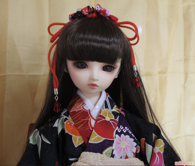 f:id:haruusagi_kyo:20201124053759p:plain