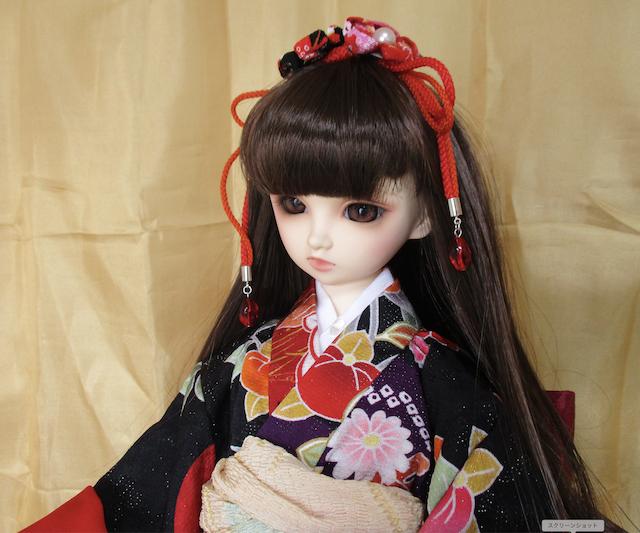 f:id:haruusagi_kyo:20201124053828p:plain