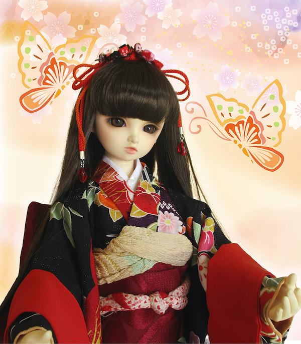 f:id:haruusagi_kyo:20201128055808j:plain