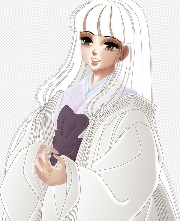 f:id:haruusagi_kyo:20201226060006p:plain