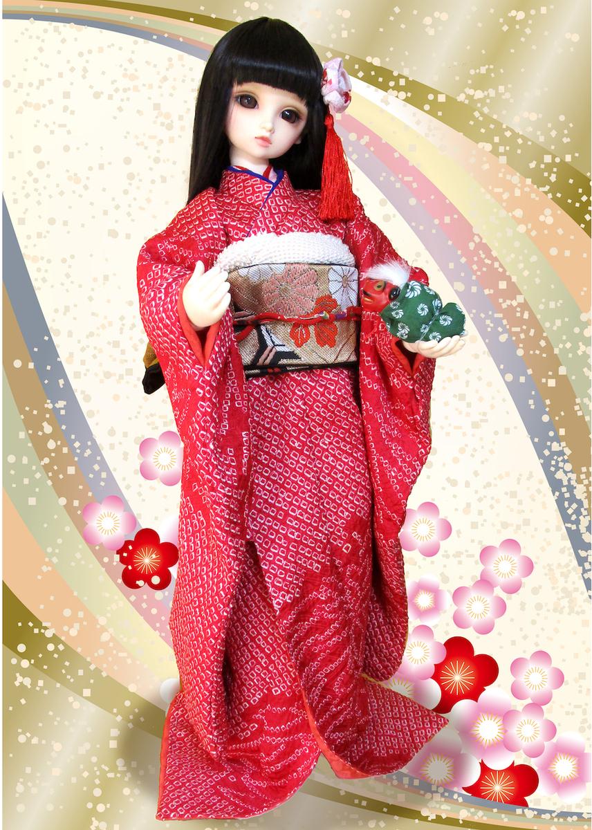 f:id:haruusagi_kyo:20210107191044j:plain