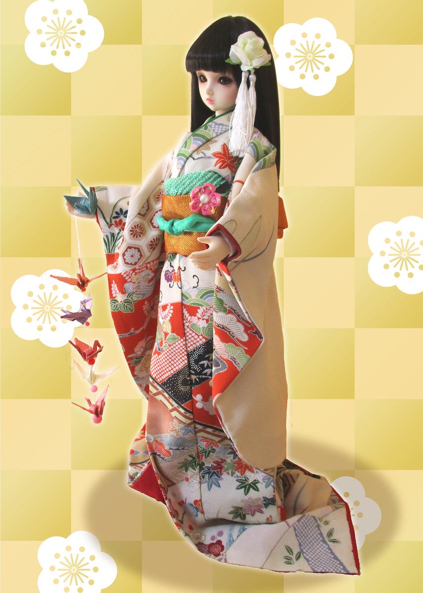 f:id:haruusagi_kyo:20210107191159j:plain