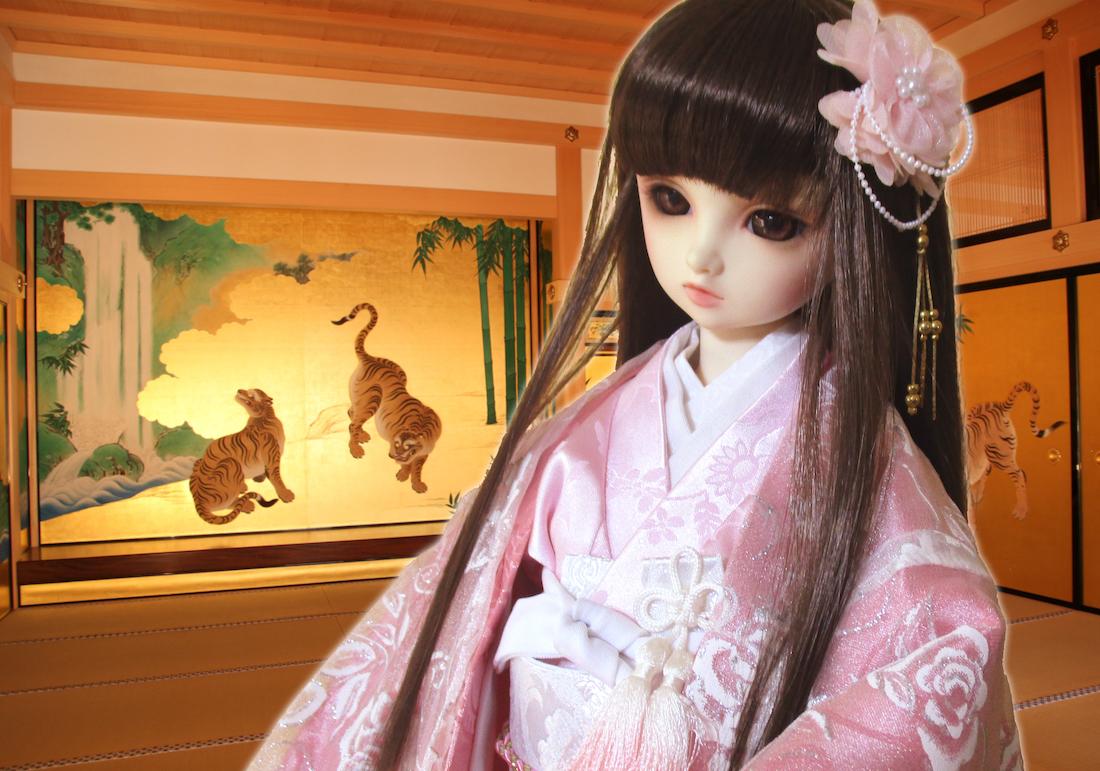 f:id:haruusagi_kyo:20210107191357j:plain
