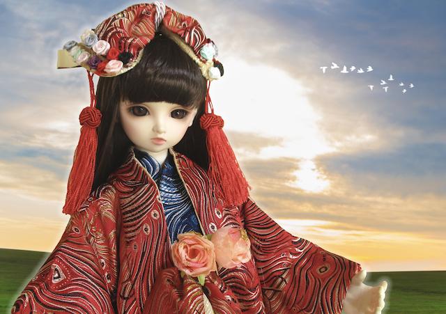 f:id:haruusagi_kyo:20210109071711p:plain