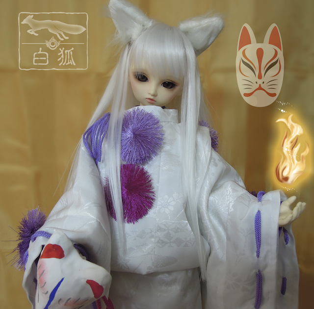 f:id:haruusagi_kyo:20210110184903p:plain