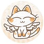 f:id:haruusagi_kyo:20210128184851j:plain