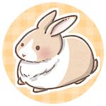 f:id:haruusagi_kyo:20210128191705j:plain