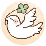 f:id:haruusagi_kyo:20210130201602j:plain