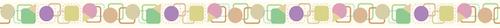 f:id:haruusagi_kyo:20210202193230p:plain