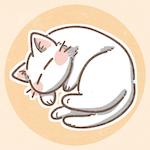 f:id:haruusagi_kyo:20210208200636j:plain