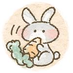 f:id:haruusagi_kyo:20210213182958j:plain
