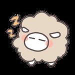 f:id:haruusagi_kyo:20210224065815p:plain