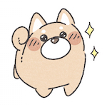f:id:haruusagi_kyo:20210225063041j:plain