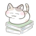f:id:haruusagi_kyo:20210226063800j:plain